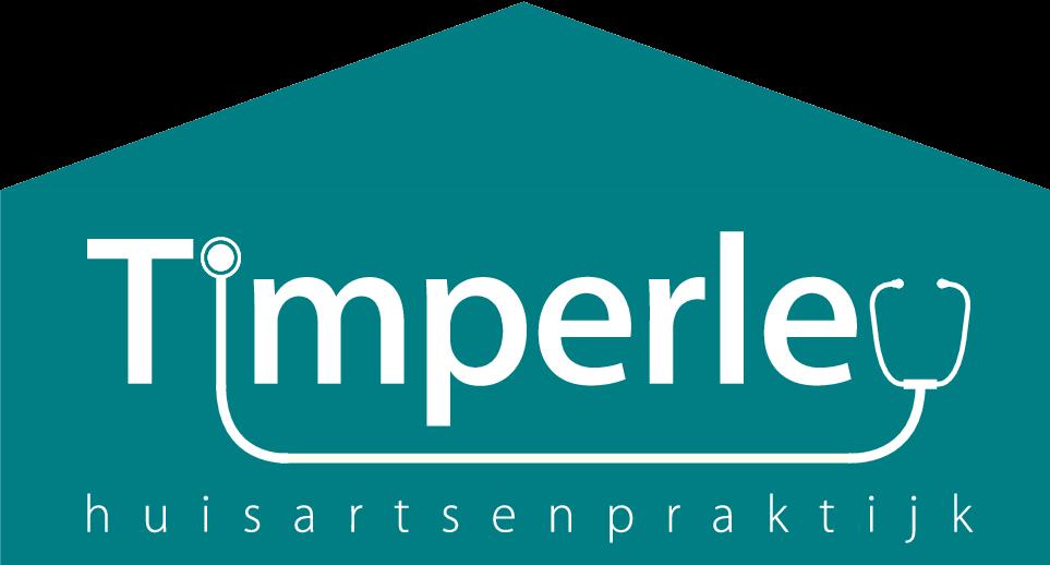 Huisartsenpraktijk Timperley